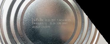 Fiber_laser_macsa_metal_lid_marking_solu