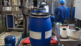 container labeling machine.jpg