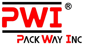 packway_logo.png