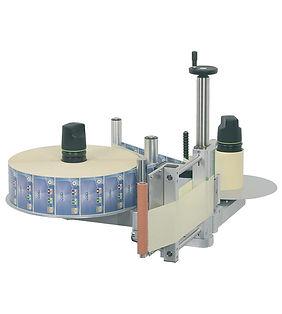 IXOR-label-dispenser-3.jpg