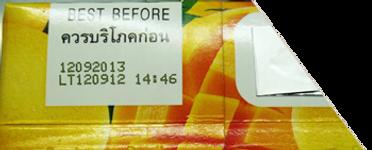 beverage_industry_Linx_CIJ_date_printer.