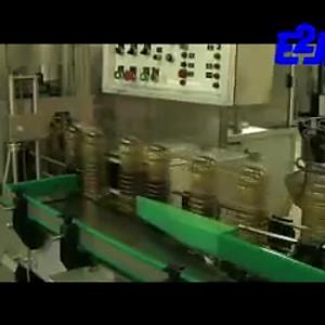 InspectLevel RF