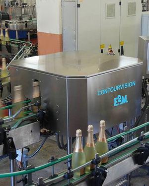 Contourvision - Freixenet L401 06.jpg