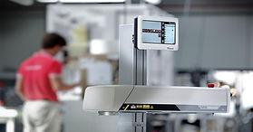 macsa laser marking coding technology.jf