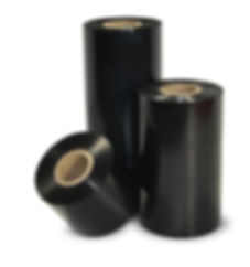 Armor Resin Thermal Transfer RIBBON TTR