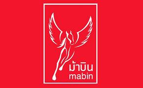 mabin_logo_food_industry_coding_enercon.