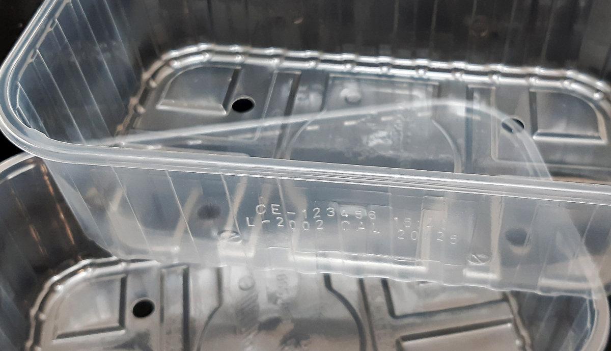 polypropylene-plastic-tray-marking.jpg