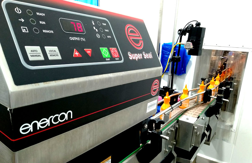 food industry enercon cap sealing.jpg