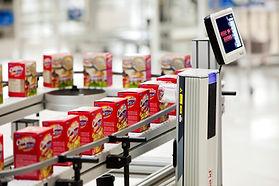 สินค้าที่วางกลาดเกลื่อนในท้องตลาด ทุกผลิตภัณฑ์ถูกบังคับตามกฏหมายให้ต้องพิมพ์วันเดือนปีที่ผลิต-วันหมดอายุให้ชัดเจนผู้ผลิตแต่ละเจ้า ต่างสรรหาเครื่องพิมพ์ที่เหมาะสมต่อผลิตภัณฑ์ของตัวเอง