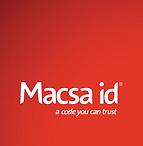 macsa laser marking solutions