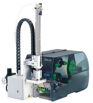 Squix-s1000-applicator.jpg