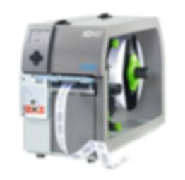 XD4T-CAB-barcode-printer-thailand.jpg