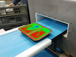 trays-thermal-seal-inspection_thailand.j