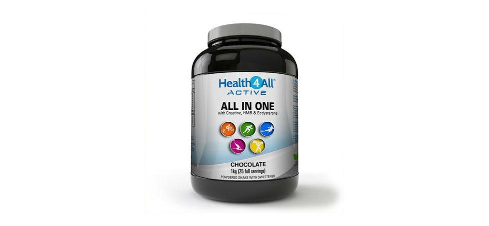 Whitehills-protein-supplements.jpg