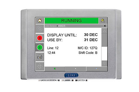 Linx-thermal-transfer-overprinter-TT10.j