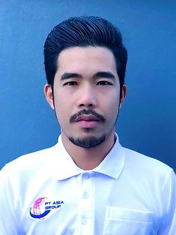 LINE_ALBUM_Staff 2021_210913_18.jpg