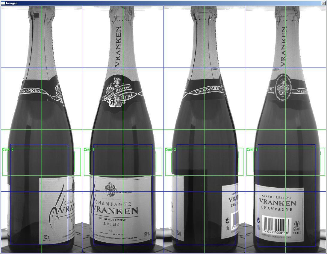 Typical 360º Label Inspection.bmp