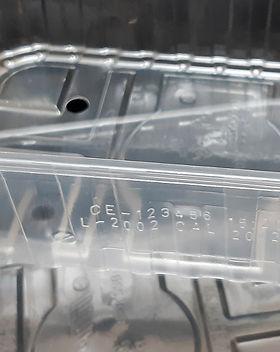 laser-coding-food-macsa-thailand-plastic