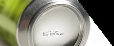 beverage_can_marking_Linx_printer_thaila