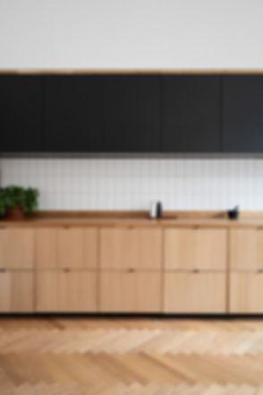 Web - LM - kitchen Cabinets 1 Point_.jpg