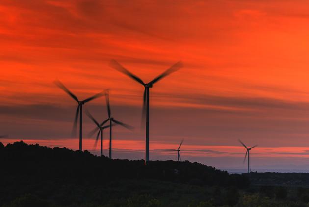windmill-1319523.jpg