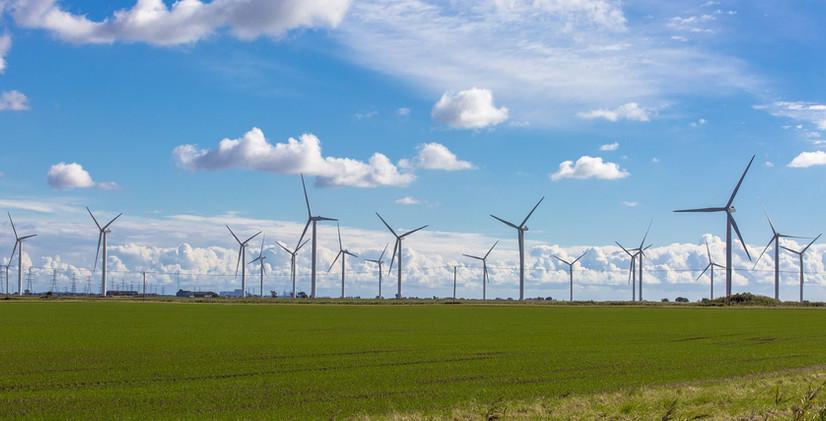 wind-farm-2856793_1920.jpg