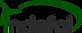 Indefol Logo.png