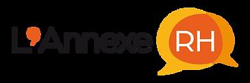 Logo_LARH_bandeau.png