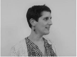 Portrait Cyrielle Martinon