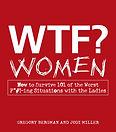 wtf+women.jpg