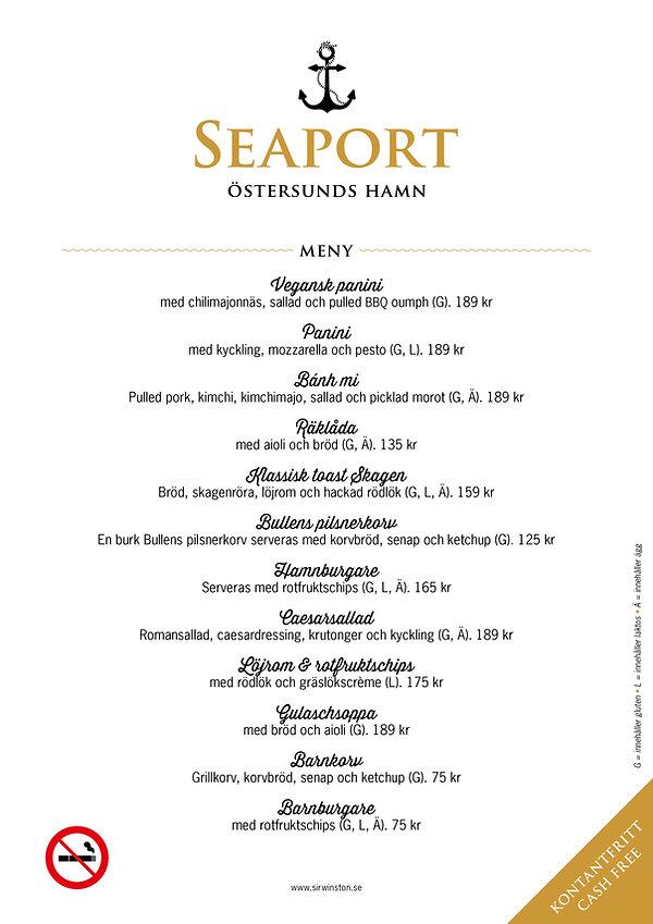 Seaport_meny_sommar2021 (1).jpg