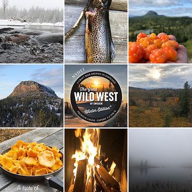 The_wild_west.JPG
