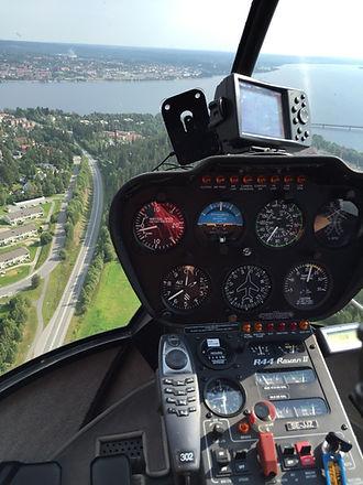 helikopter1.JPG