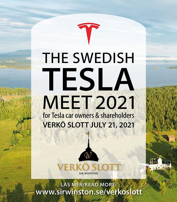 TeslaSwedishMeet_2021.JPG