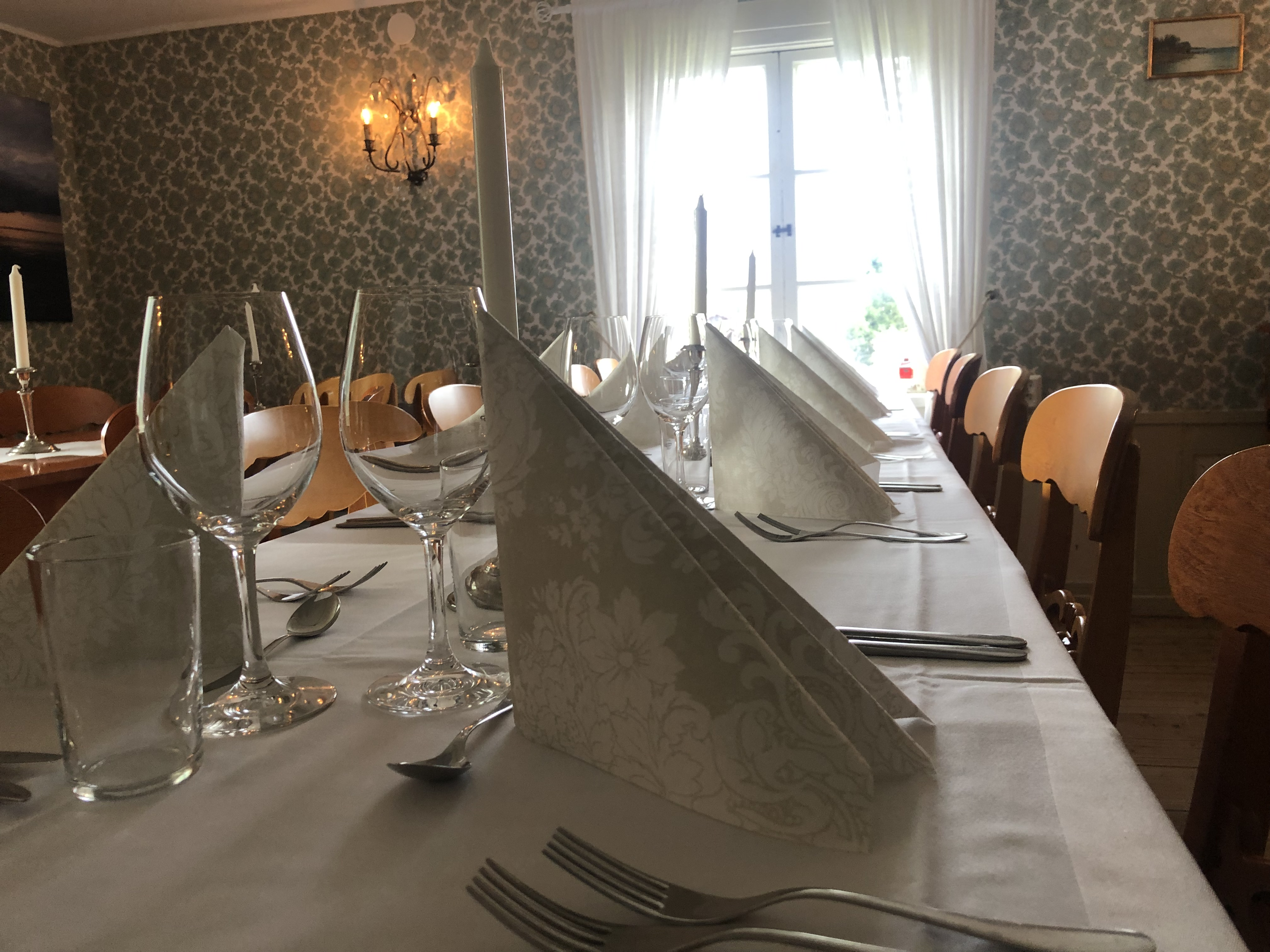 middag_på_slottet