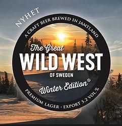 wildwest.jpg