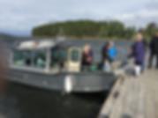 sjöexpressen1.png