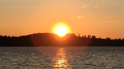 solnedgång_