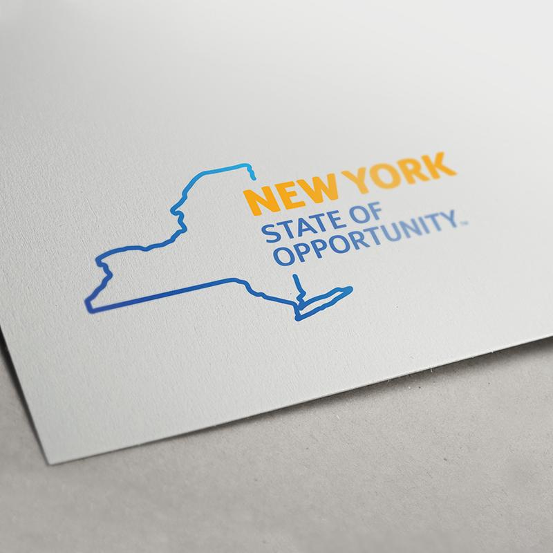logo NYS_WEB