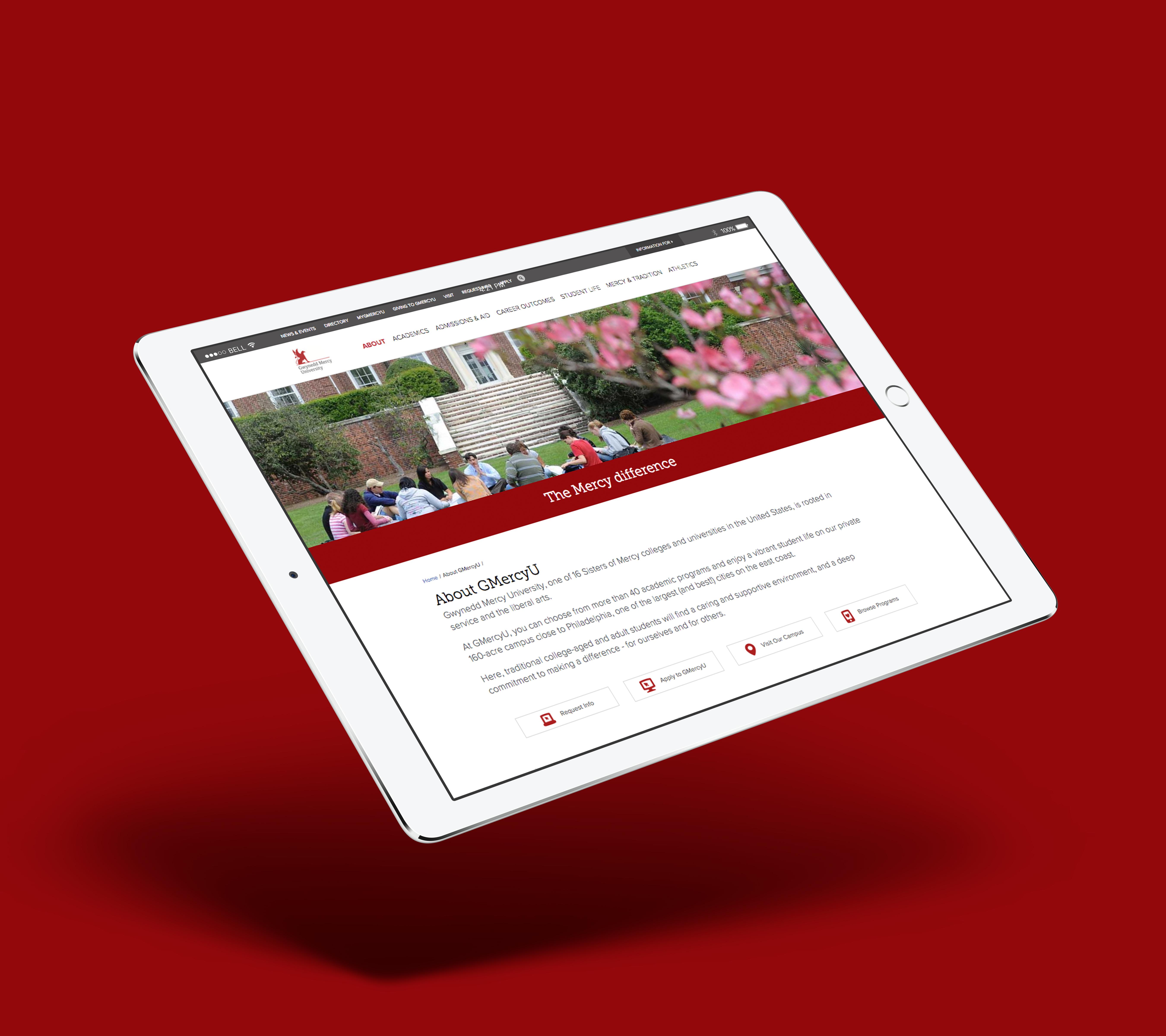 GMU-iPad-red
