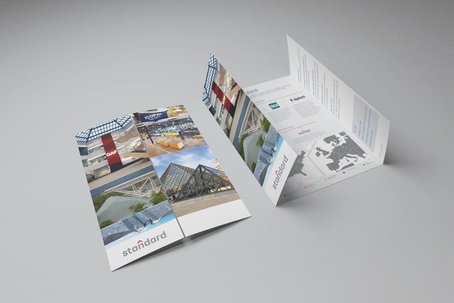 Standard_gatefold_Brochure_WEB
