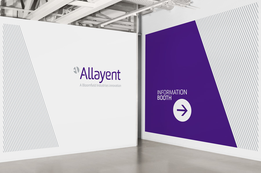 ALLAYENT-Indoor_Signage_WEB