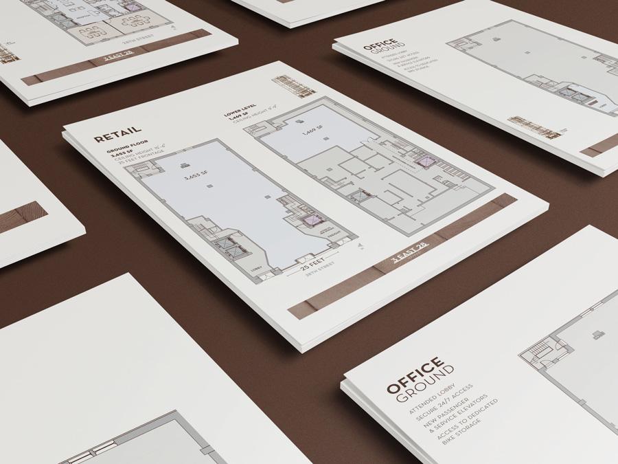 3E28_Floorplans-Mockup_WEB