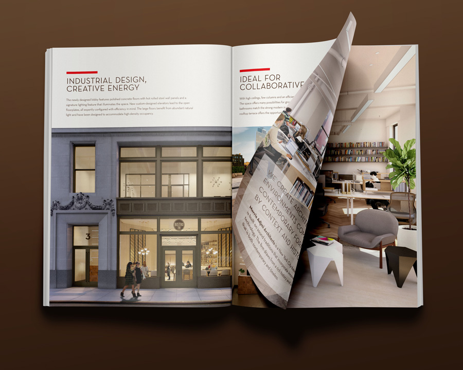 3e28-Inner-pages-magazine2_WEB