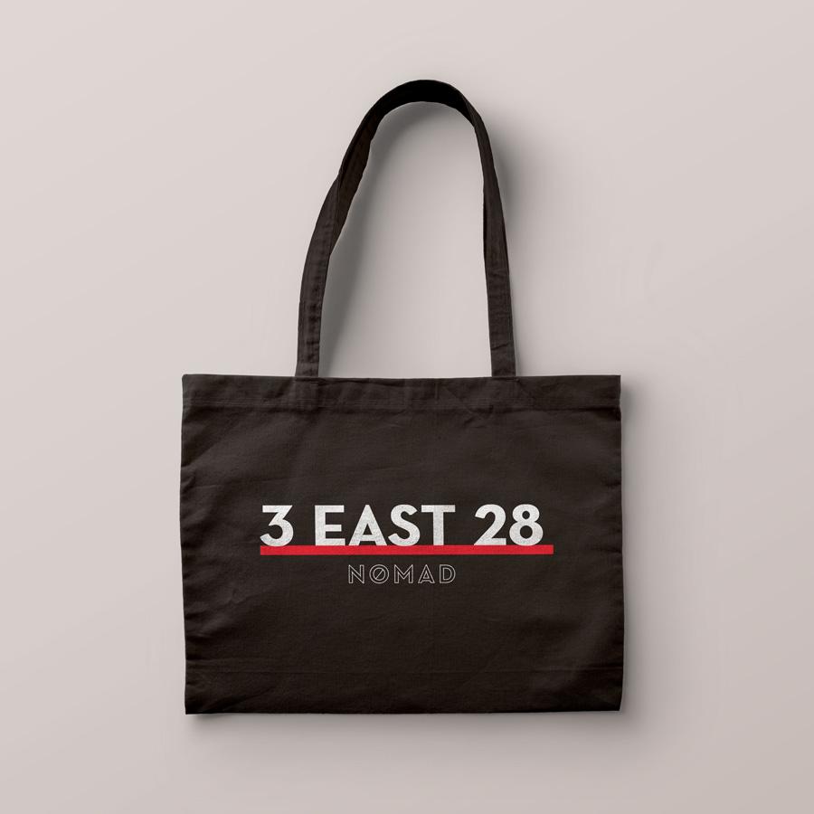 3E28_Fabric-Bag-Mockup_WEB