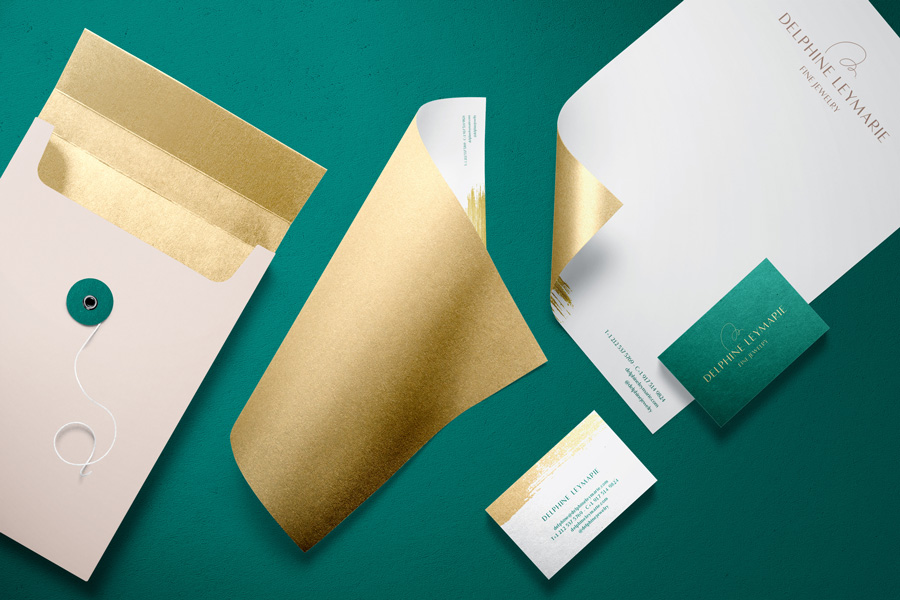 WEB_DL2.0_STATIONERY-MOCKUP