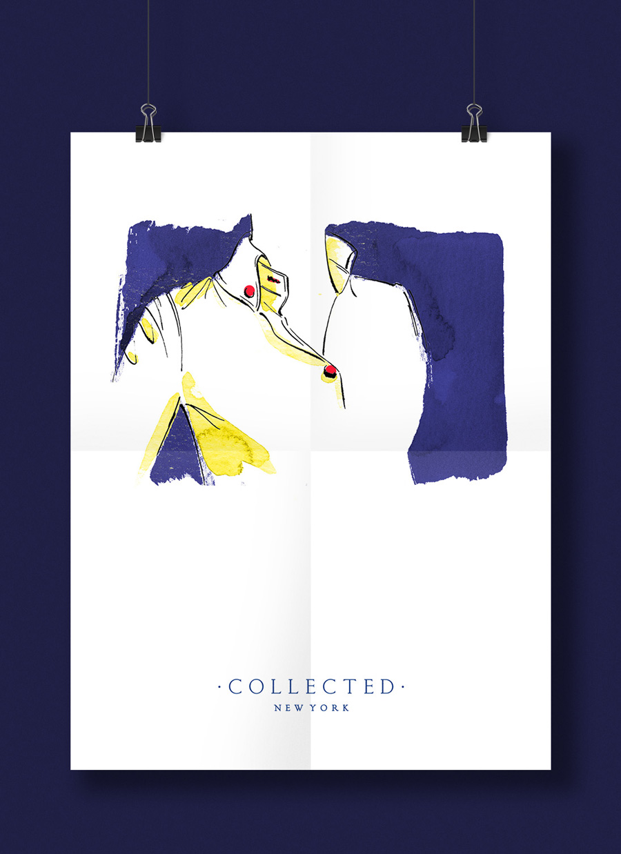 Collected_POSTER2_WEB