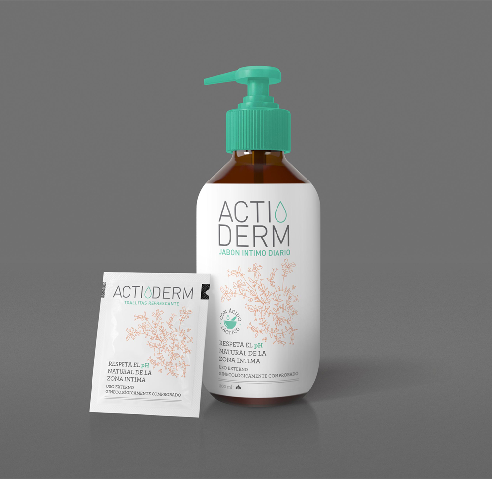WEB_ACTIDERM_MOCKUP_BOTTLE_2