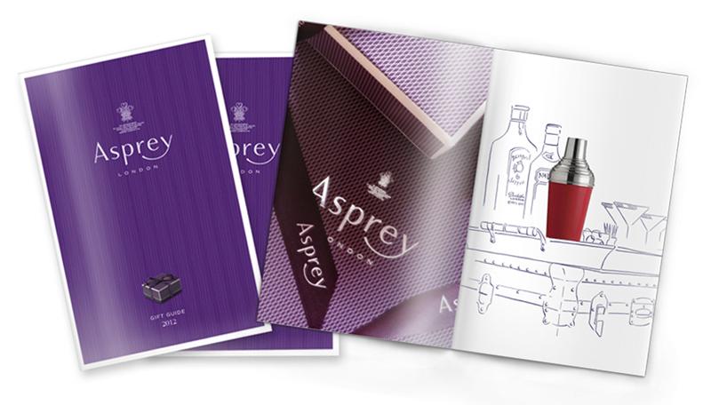 ASPREY_catalog_web1