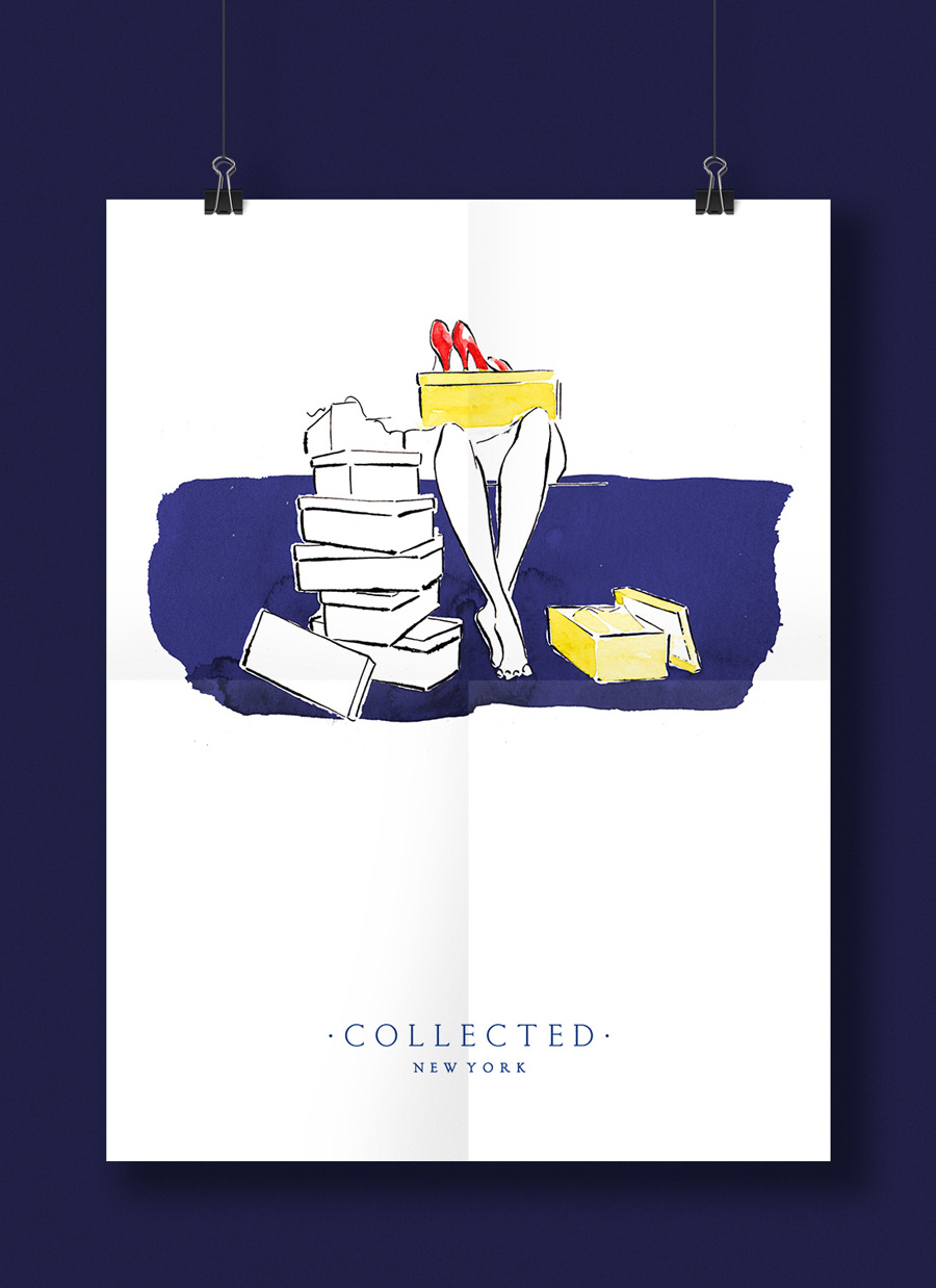 Collected_POSTER1_WEB